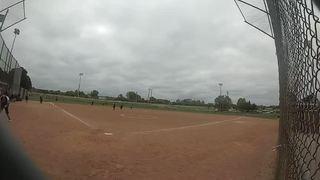 Lincoln-Way Storm (KS) vs Dirt Devils 06