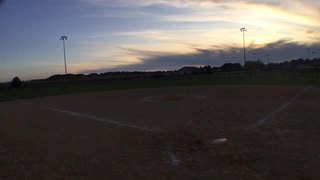 White Sox Elite Fastpitch 18u vs Chicago Cheetahs 18u Bowman GOLD
