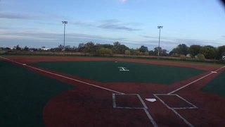 Naperville Diamonds 18u vs Illinois Sluggers