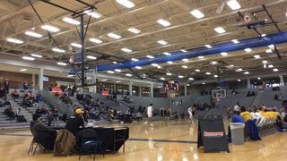 DeLaSalle emerges victorious in matchup against Waseca, 63-49