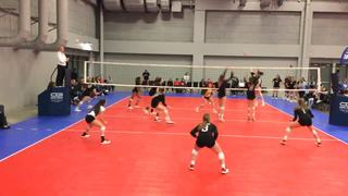 It's a wash between Texas Pistols 15 Black and TCVA 15 Green Adidas