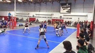 Clovis defeats South Torrance, 2-1
