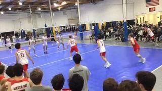 Torrey Pines wins 2-0 over Mater Dei