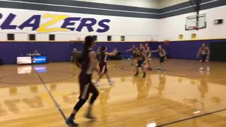 Calexico to shake it off after latest loss to NZHB Academy, 51-41