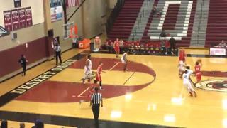 Boyd County bumped off in loss to Leuzinger, 82-38