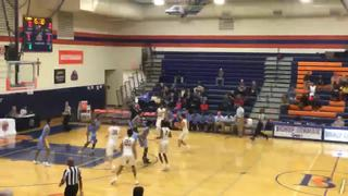 P.C. West to shake it off after latest loss to Bishop O'Dowd, 62-57