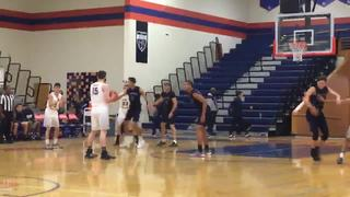 Fort Collins, CO to shake it off after latest loss to Grandview, CO, 50-48