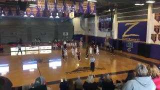 Cardinal Wuerl steps up for 68-63 win over Boyd County