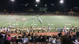 Buena Park to shake it off after latest loss, 28-19