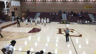 Villa Park steps up for 78-60 win over Palo Verde