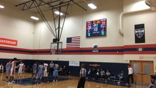 Windermere puts down Putnam City West with the 71-68 victory