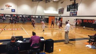 Redlands defeats Caltech, 78-71