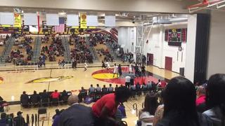 Etiwanda  wins 73-51 over Rancho Cucamonga