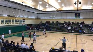 Prolific Prep defeats Riverdale Baptist, 84-78