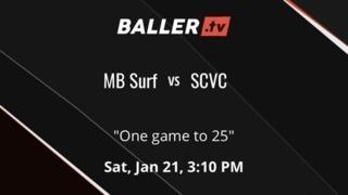 SCVC 26 MB Surf 24