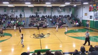 Smithville  defeats Savannah , 59-37