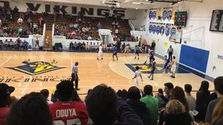 Santa Monica  vs Culver City