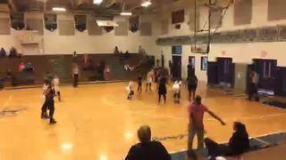 Carolina Prepatory Academy vs Paul VI (NJ)