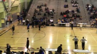 Crenshaw steps up for 80-50 win over Palisades