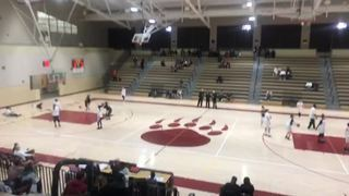 Mission Hills wins 79-47 over Serra