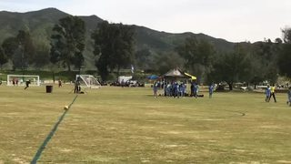 Pats vs San Diego
