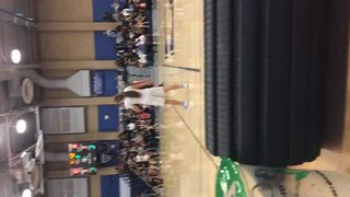 Granada Hills Varisty Girls Basketball vs Sierra Canyon Varsity Girls Basketball