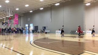 UA G3 Grind (IN) 85 Grand Park Select 2019 (IN) 40