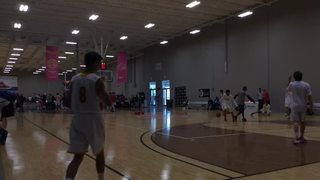 Grand Park Premier Red 2022 (IN) 71 Team Rise Players 1st (IN) 42