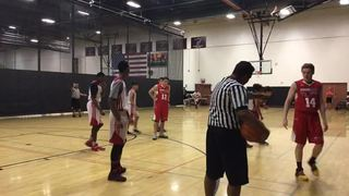 BBC Gold victorious over Powerhouse Scottsdale, 42-36