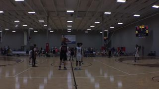 UA G3 Grind (IN) picks up the 78-51 win against PK Flash (PA)