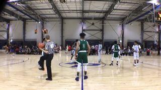 D Favors Celtics 50 Team Vision 48