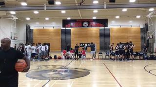 702 Attack getting it done in win over Earl Watson Silver, 67-61