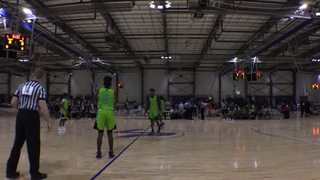 Game Elite Cornell 65 Ball 4 Lyfe 51