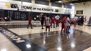 LA Elite White defeats Magic West, 68-58
