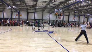Team Moam 69 D Favors Celtics 44