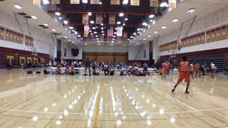 BTI All-Stars getting it done in win over Los Angeles Elite, 54-50