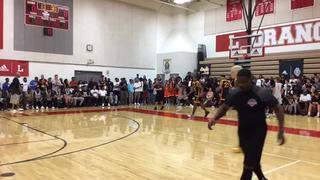 Compton Magic 109 Big Ballers 57