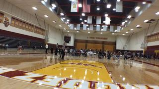 JSK gets the victory over Rancho Elite, 78-52