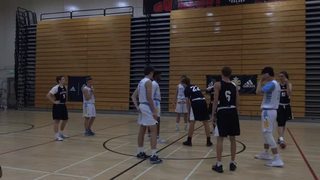 West Elite 51 Gamepoint Select 36