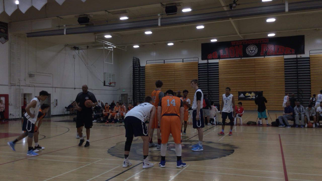 Seattle Rotary Select 66 BTI Prospects 34