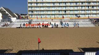 Gobeachsoccer wins 8-4 over VB Alliance BSC