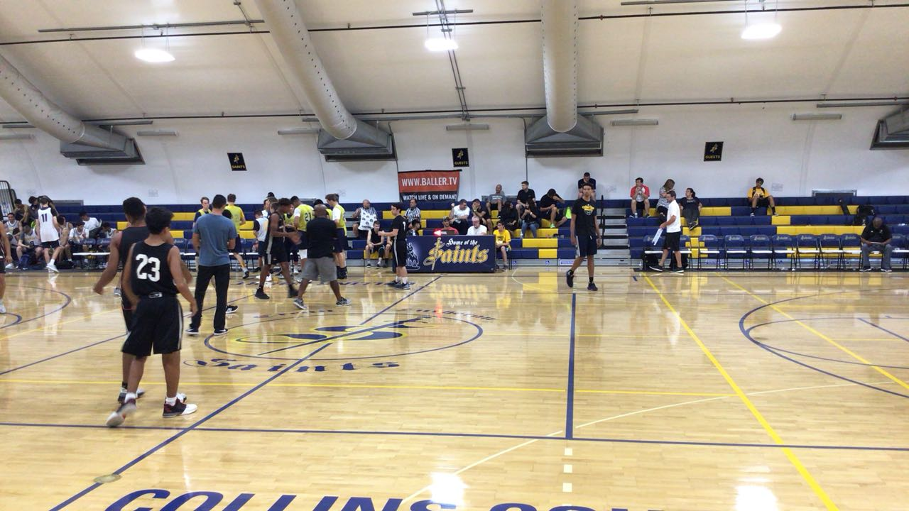 Vista wins 80-54 over Crean Lutheran