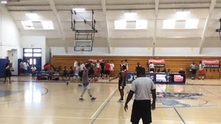 Westchester with a win over Culver City, 69-51