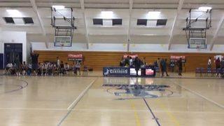 St. John Bosco wins 53-49 over Beverly Hills