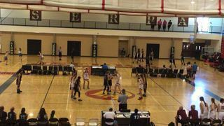 Aus - Queensland - White gets the victory over OC Rhythm Red, 38-22