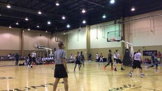 Broward Sharks  wins 52-30 over South Florida Sonics
