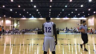 Texas Warriors puts down Greater Heights Rockets  with the 70-35 victory