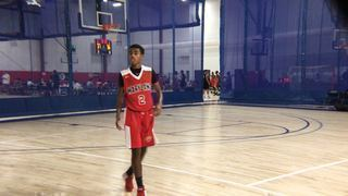 JS Warriors Gold wins 41-35 over Maryland 3D Red