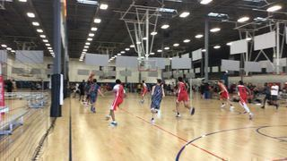 BYC Elite 17s 87 CA Stars 17 Black 76