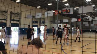Utah Premier 16s defeats OGP 16u HQ Black, 56-42